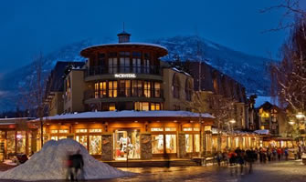 crystal lodge whistler