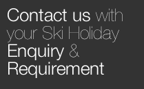 click here to email select ski